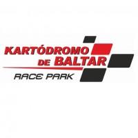 Kartodromo de Baltar - PT-KAR-02