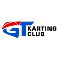 GT Karting Club - UA-GTK