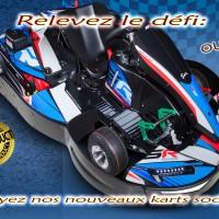 LKS karting - FR-LKS