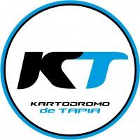 KARTODROMO DE TAPIA - ES-KAR-05