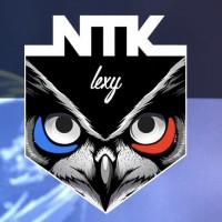 NTKart - FR-NTK