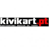 KIVIKART - Kartódromo Interpistas de Viana - PT-KIV
