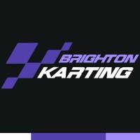 Brighton Karting - GB-BRI-02