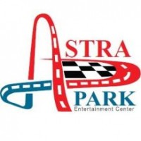 Astra Park - GE-AST