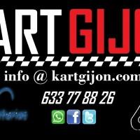 KART GIJON  - ES-KAR-07