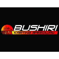Bushiri Karting Speedway - AW-BUS