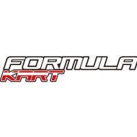 Formula Kart Perú - PE-FOR
