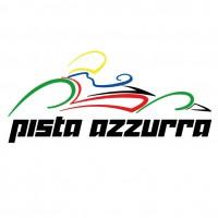 Pista Azzurra - Jesolo (VE) - IT-PIS-02