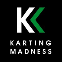 Karting Madness - AU-KAR