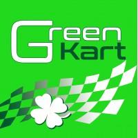 Green Kart - FR-GRE