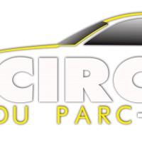 CIRCUIT DU PARC - FR-CIR-07