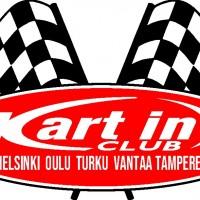 Kart in Club HELSINKI - FI-KAR