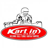 Kart in Club TURKU - FI-KAR-02