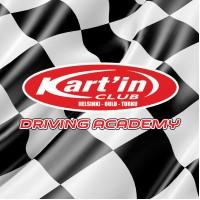 Kart in Club OULU - FI-KAR-03