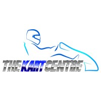 The Kart Centre - AU-THE