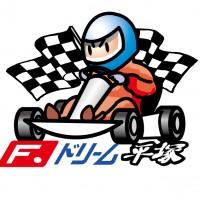 F.DREAM HIRATSUKA - JP-YUS