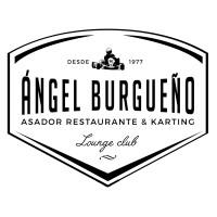 KARTING ANGEL BURGUEÑO - ES-KAR-07