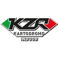 KZR SRL - IT-KZR