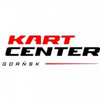 KartCenter Gdańsk - PL-KAR-02