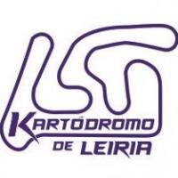 Kartódromo de Leiria - PT-KAR-05