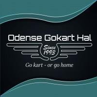 Odense Gokarthal Aps - DK-ODE