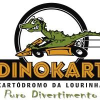 KARTODROMO DA LOURINHÃ - PT-KAR-06