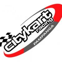 CITY KART RACING PAMPANGA - PH-CIT-02