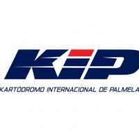 Kartódromo Internacional de Palmela - PT-KAR-07