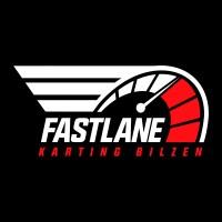Fastlane Karting Bilzen - BE-FAS