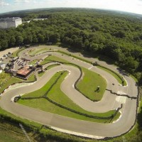 Brentwood Karting - GB-BRE