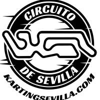 KARTING SEVILLA - ES-KAR-08
