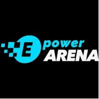 Epower Arena - LT-EPO