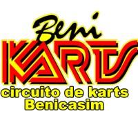 Benikarts SLU - ES-BEN