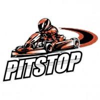 PITSTOP DRIVE - RU-PIT-04