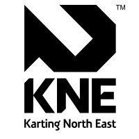 Karting North East - GB-KAR
