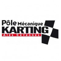 POLE MÉCANIQUE KARTING - FR-POL