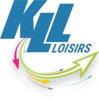 KLL LOISIRS - FR-KLL