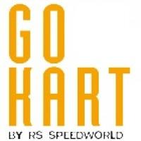 RS Speedworld Indoor-Karting Düsseldorf/Kaarst - DE-RSS