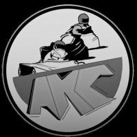 Arabian Karting Club - SA-ARA