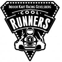 Cool Runners Kart GmbH - DE-COO