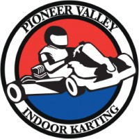 Pioneer Valley Indoor Karting - US-PIO