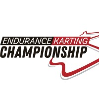 ENDURANCE KARTING CHAMPIONSHIP - RU-END