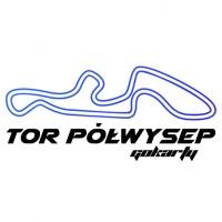Tor Półwysep - PL-TOR-04