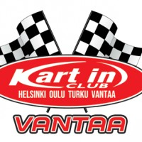 Kart in Club VANTAA - FI-KAR-04