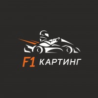 F1-Karting Minsk - BY-F1K