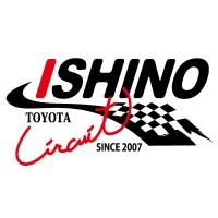 ISHINO CIRCUIT - JP-ISH