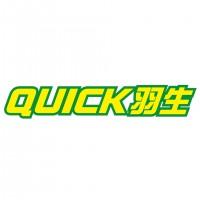 QUICK HANYU - JP-QUI