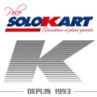 SOLOKART - FR-PLE