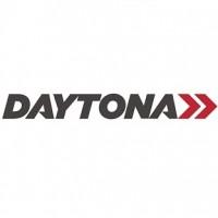 Daytona Tamworth - GB-DAY-04