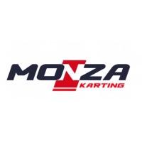 Monza Karting - RU-MON